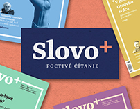 Slovo+_newspaper redesign