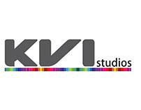 KVI studios