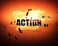 Action title
