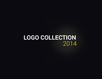 Logo Collection / / 2014