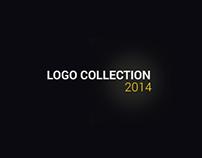 Logo Collection / / 2014