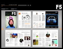 F5 magazine online viewer