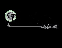 Wheels Remedies Brand & Labels