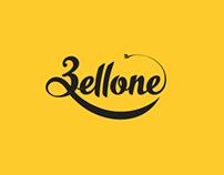 Zellone_Lettering