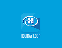 Hilton Holiday Loop