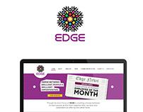 Edge Exec