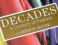 Decades – A Century of Fashion