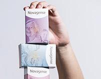 NovaSense