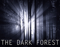 THE DARK FOREST