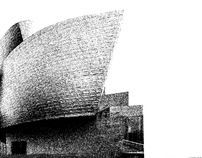 Publicidad Guggenheim