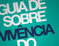 Guia de sobrevivência do calouro - IBMEC 2014