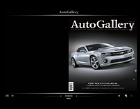 AutoGallery