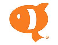 Quality Tropical Fish
