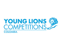 Club Colombia Young Lions Design 2014