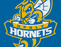 Opole HORNETS