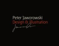 Peter Jaworowski '09