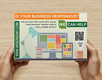 Are You Responsive?