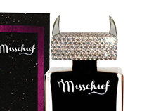 Misschief Perfume