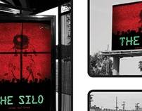 """The Silo"" Movie"