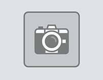Animated Camera Icon (Includes freebie)