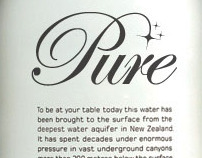 Pure Bar & Club