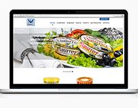 ONISS website