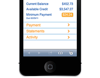 PayPal - Mobile Product Design