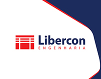 Libercon Engenharia :: Campanha 2014
