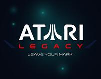 Atari Legacy