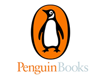 Logo Animations: Penguin Books