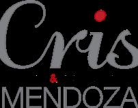 Motion Graphics: Cris Mendoza Belleza & Estilo de Vida