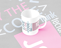 thinktecture - T-Shirt & Mug