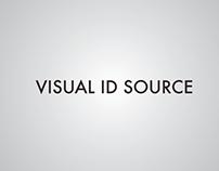 V.I.D.S. Logo Samples