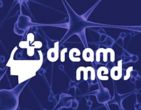 Dream Meds