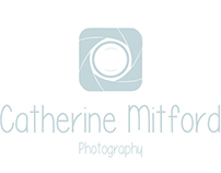 Catherine Mitford Photography