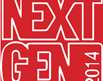 NextGen Website