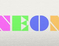 Neon Kings