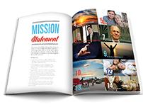 Polish American Association - 2013 Annual Report