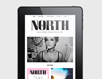 North Journal Digital