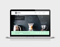 Web Design Collection v1