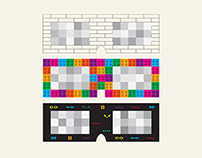 Pixel Specs