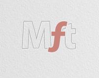Mft 2009