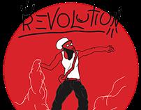 Revo T-Shirt