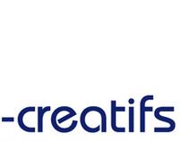 talents-creatifs.com logotype