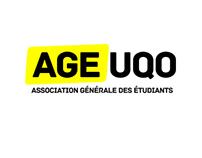 Logo - AGE-UQO