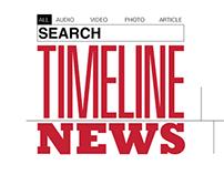 Time Line News