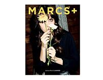 MARCS+ MAGAZINE