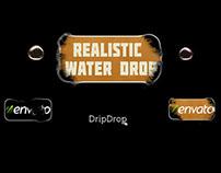 DropWater