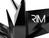 RIM video