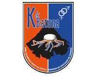 Video Promocional - K&Batuna